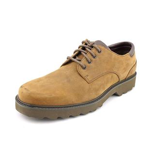Rockport Men's 'Northfield' Nubuck Casual Shoes (Size 9.5 )