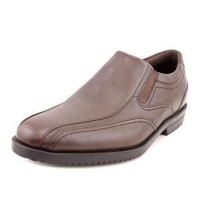 Rockport Men's 'Donalton' Leather Dress Shoes