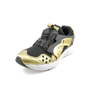 Puma Men's 'Future Disc Lt Opulence' Synthetic Athletic Shoe