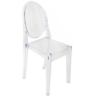 The PC Chair Clear