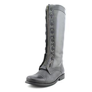 Diba Women's 'Mad I Lynn' Leather Boots