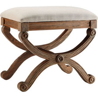 Sinclair Accent Stool