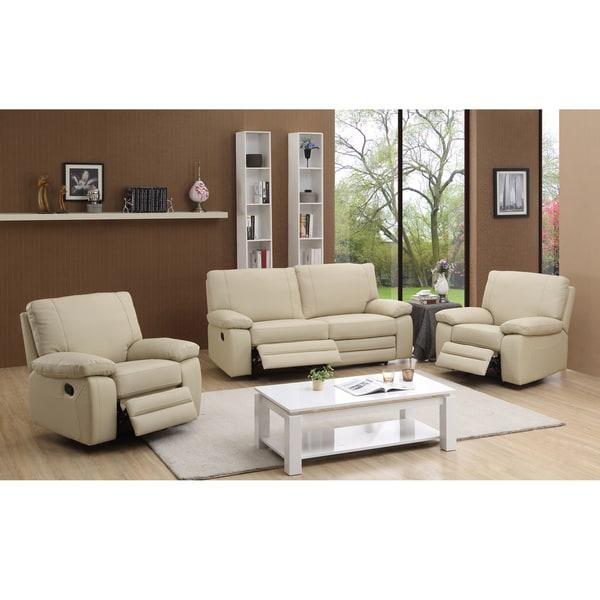 Leather Sofa Charlotte Nc Sofas
