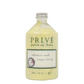 Prive 16.9-ounce Intensive Mask