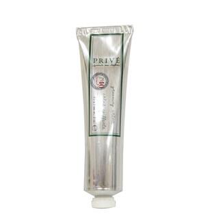 Prive Herbal Blend 40 Grooming 3-ounce Cr�me