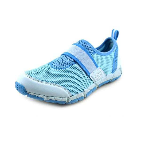 Helly Hansen Women's 'The Watermoc 5' Mesh Athletic Shoe (Size 8.5 )