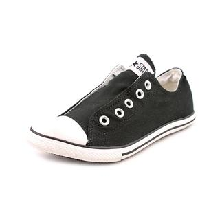 Converse Women's 'CT Slim Slip' Basic Textile Athletic Shoe