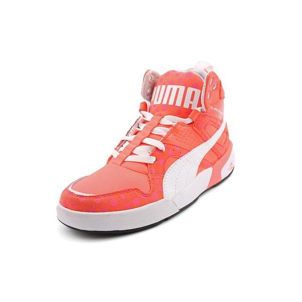 Puma Women's 'FTR Slipstream LT' Man-Made Athletic Shoe