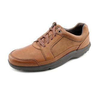 Rockport Men's 'Cooper' Leather Athletic Shoe
