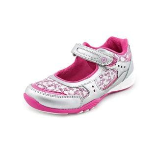 Stride Rite Girl (Youth) 'S&S Skye' Synthetic Casual Shoes