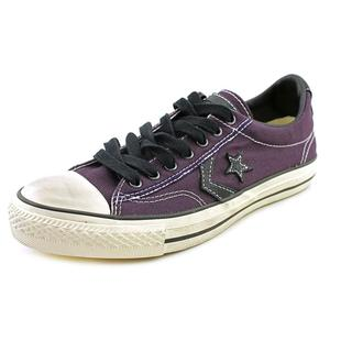 Converse Women's 'Jv Star Plyr Ev' Basic Textile Athletic Shoe
