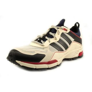 Adidas Men's 'Response TR ReRun' Man-Made Athletic Shoe