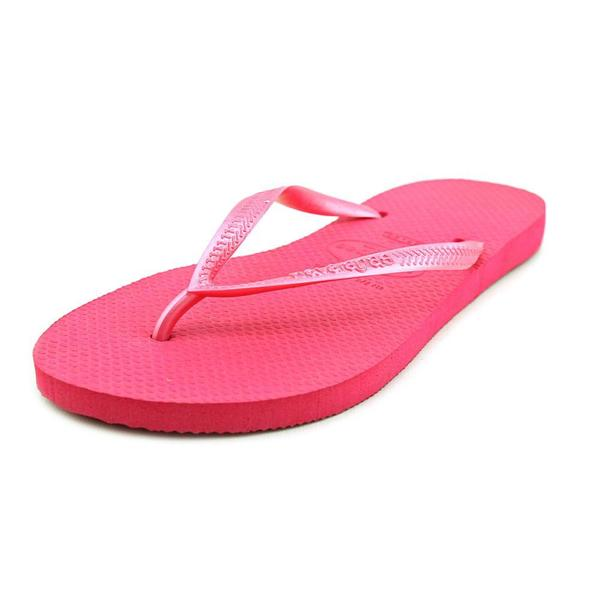 Havaianas Women's 'Pop' Synthetic Sandals