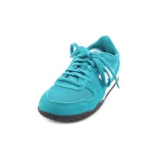 New Balance Women's 'WL402' Regular Suede Athletic Shoe (Size 7 )