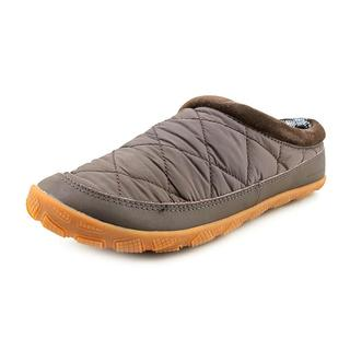 Columbia Women's 'Packed Out ' Basic Textile Casual Shoes