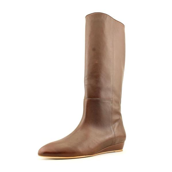 Loeffler Randall Women's 'Matilde' Leather Boots