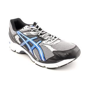 Asics Men's 'Gel-Equation 5' Mesh Athletic Shoe (Size 12 )