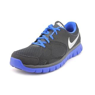 Nike Men's 'Flex 2012 RN' Mesh Athletic Shoe (Size 10.5 )