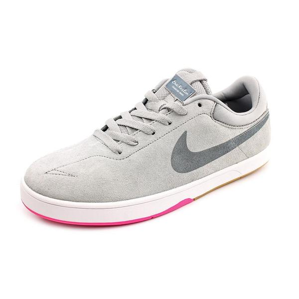 Nike Men's 'Eric Koston FR' Regular Suede Athletic Shoe (Size 9 )