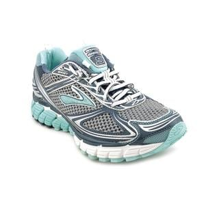 Brooks Women's 'Ghost 5' Synthetic Athletic Shoe - Narrow (Size 7 )
