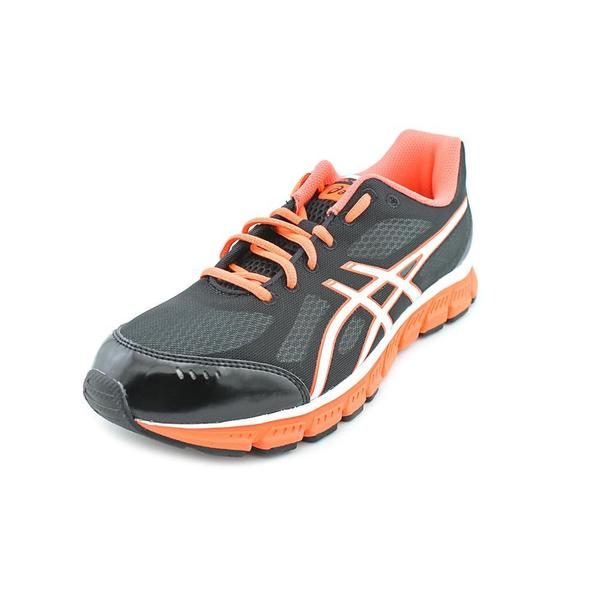 Asics Women's 'Gel-Flash' Synthetic Athletic Shoe