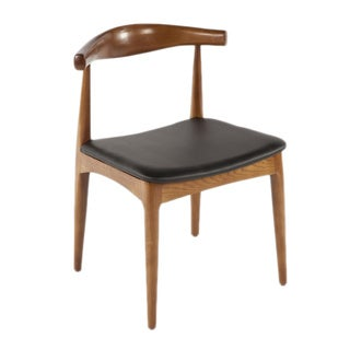 The Kennedy Side Dining Chair