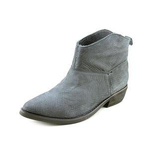 Kelsi Dagger Women's 'Danice' Leather Boots
