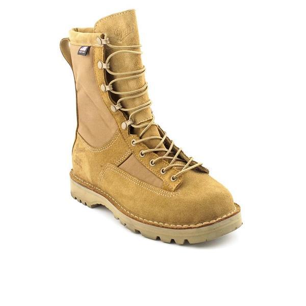 Danner Men S Desert Acadia Regular Suede Boots Wide