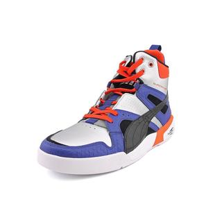 Puma Men's 'FTR Trinomic Slipstream Lite' Leather Athletic Shoe (Size 11.5 )