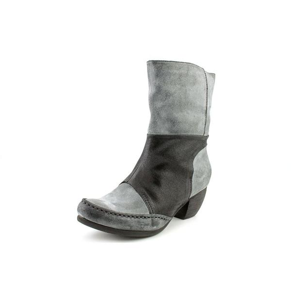 Antelope Women's '642' Leather Boots