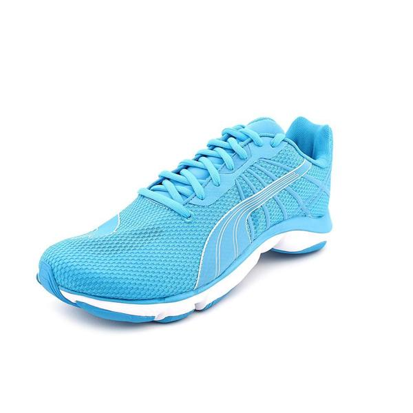 Puma Women's 'Mobium Elite Glow' Mesh Athletic Shoe