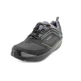 MBT Men's 'Chakula Gtx' Basic Textile Athletic Shoe (Size 8 )