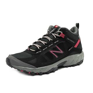 New Balance Women's 'WO790' Man-Made Athletic Shoe