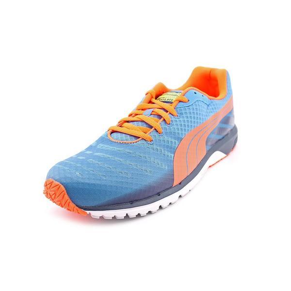 Puma Men's 'Faas 300 V' Mesh Athletic Shoe (Size 14 )