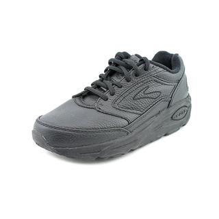 Brooks Women's 'Addiction Walker' Synthetic Athletic Shoe - Narrow (Size 7 )