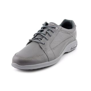 Rockport Men's 'City Route MG Ox' Leather Casual Shoes