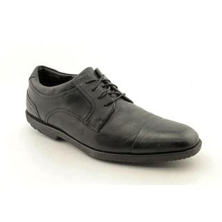Rockport Men's 'Dressports' Leather Dress Shoes