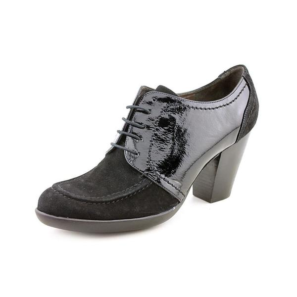Kenneth Cole Reaction Women's 'How Low 2' Regular Suede Dress Shoes