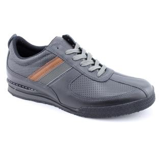 Rockport Men's 'Madley' Leather Casual Shoes
