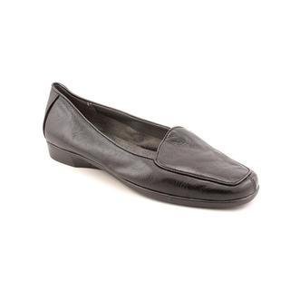 Aerosoles Women's 'Survival' Leather Casual Shoes (Size 6 )