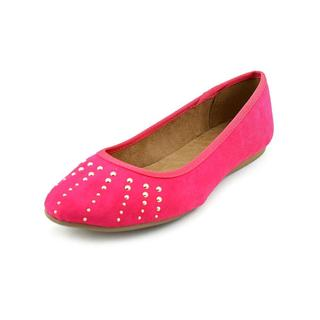 Style & Co Women's 'Jewell' Man-Made Casual Shoes