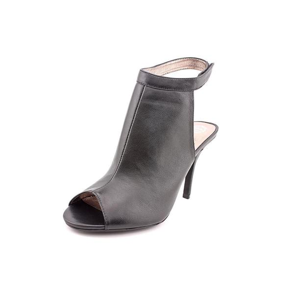 Jeffrey Campbell Women's 'Lorah' Leather Dress Shoes