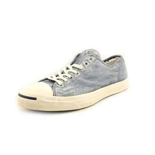 Converse Men's 'Jp Ltt Ox' Canvas Athletic Shoe