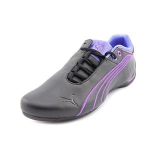Puma Women's 'Future Cat M2 Weave' Leather Athletic Shoe