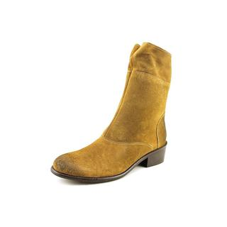 Diba Women's 'Gib Son' Leather Boots
