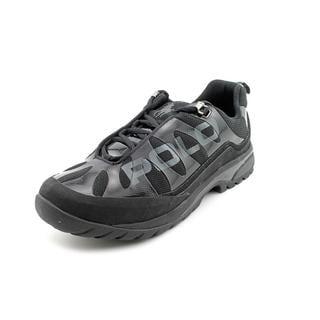 Polo Ralph Lauren Men's 'Chad' Man-Made Athletic Shoe