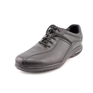 Rockport Men's 'Rocsports Lite Bike Toe' Leather Casual Shoes