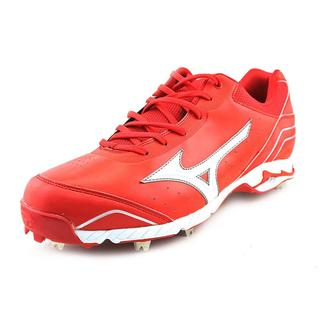 Mizuno Men's '9 Spike Advanced Classic 7' Man-Made Athletic Shoe