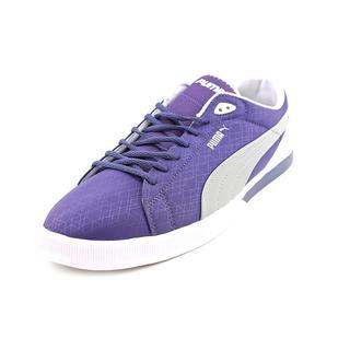 Puma Men's 'Future Suede Lite Rt' Basic Textile Athletic Shoe