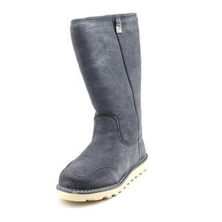 Bearpaw Women's 'Kimella' Regular Suede Boots